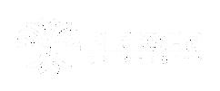 Plaksha University White Logo